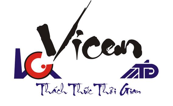 VICEM