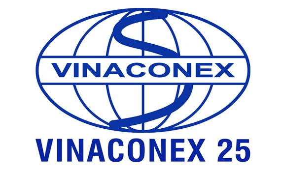 VINACONEX 25