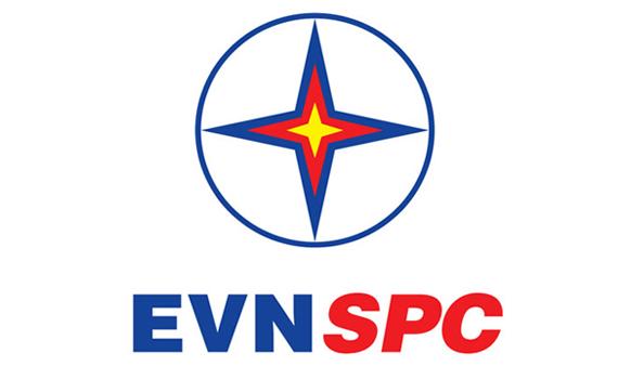 EVN SPC